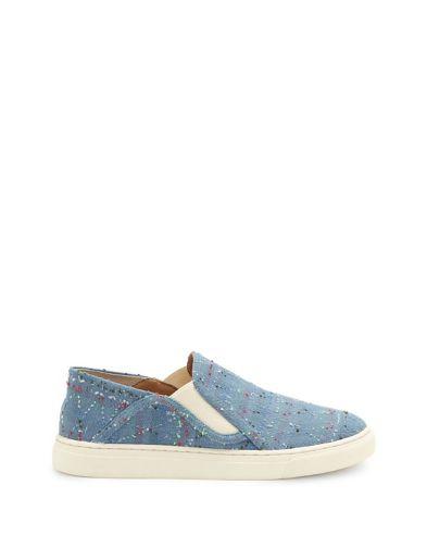 Lucky Lailom Sneaker