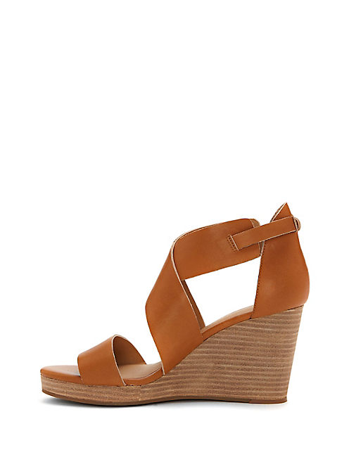 LANDRITA WEDGE,
