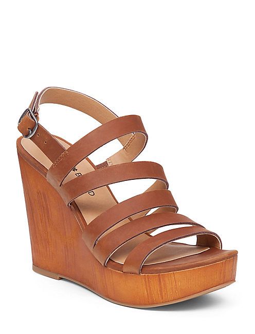 LARINAA WEDGE,