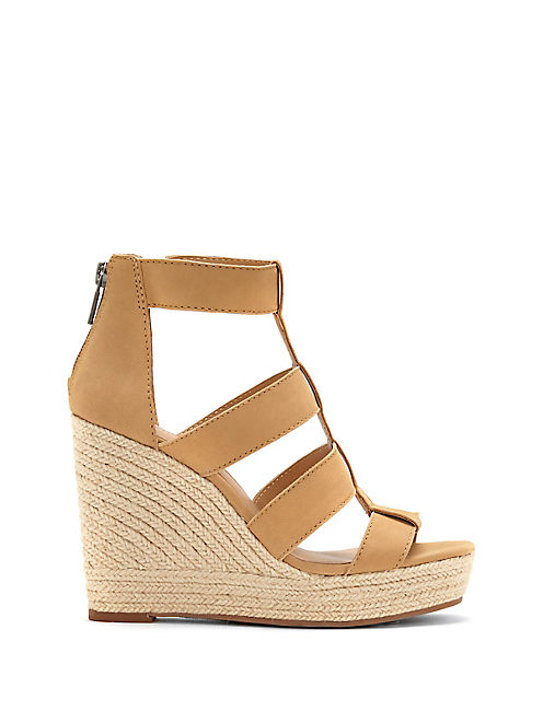 LATEERA WEDGE, SANDBOX