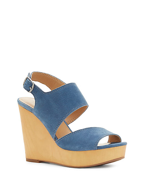 LATTELA WEDGE,