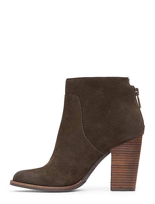 LIESELL BOOTIE,