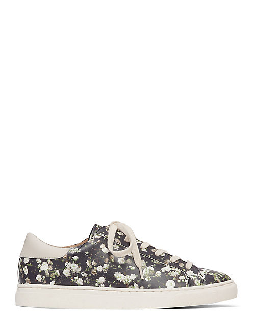 Lucky Lotuss Sneaker