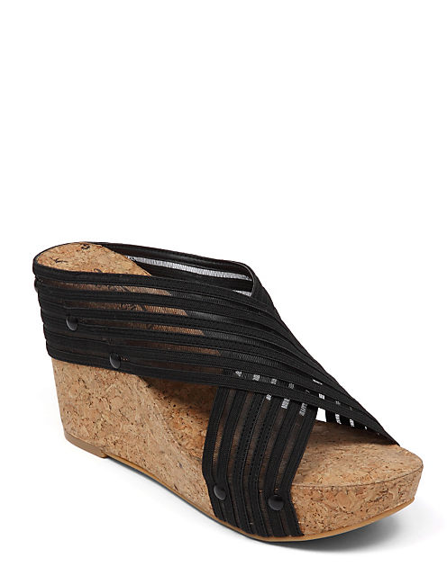 MILLER WEDGES, TAPESTRY