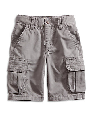 LUCKY CABRILLO CARGO SHORT