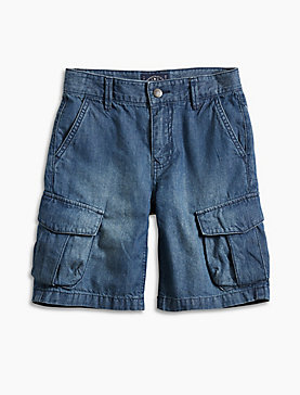 CALI COOL SHORT