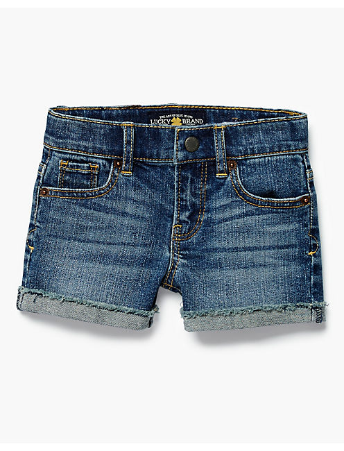 RILEY ESSENTIALS DENIM, MONTEREY