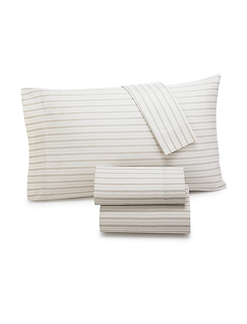 LEILA KING SHEET SET,