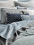 SANTE FE KING SHEET SET,