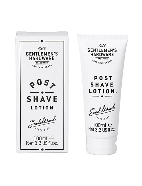 Lucky Post Shave Lotion 100ml