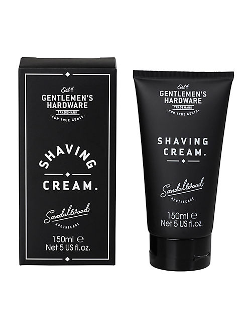 Shaving Cream 150ml,
