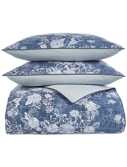 Lucky Sakura Comforter Set