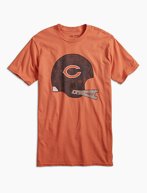 CHICAGO BEARS,
