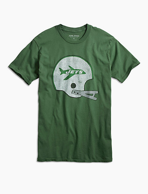 NEW YORK JETS,