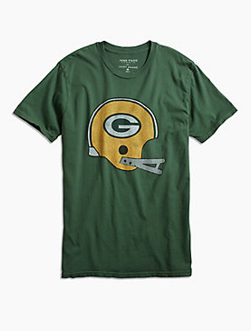GREENBAY PACKERS LOGO