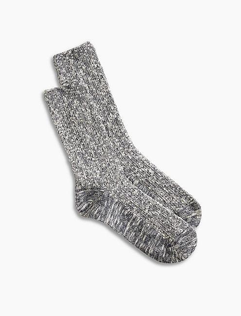 Basic Boot Sock,