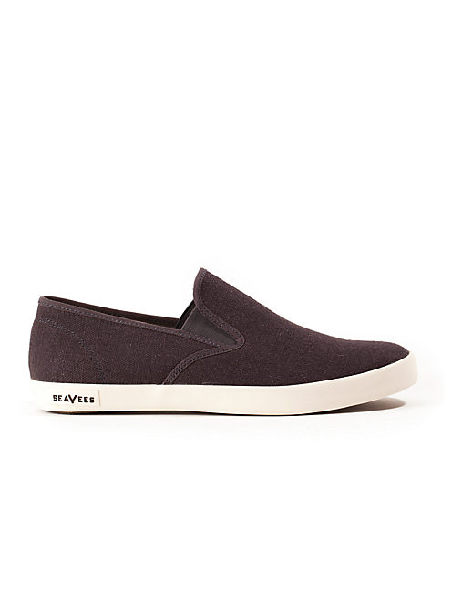 SEAVEES BAJA SLIP ON, #437 NAVY
