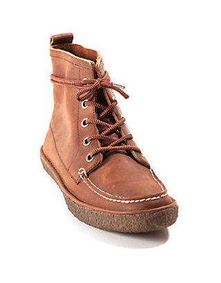 LUCKY 5 EYE TRAIL BOOT