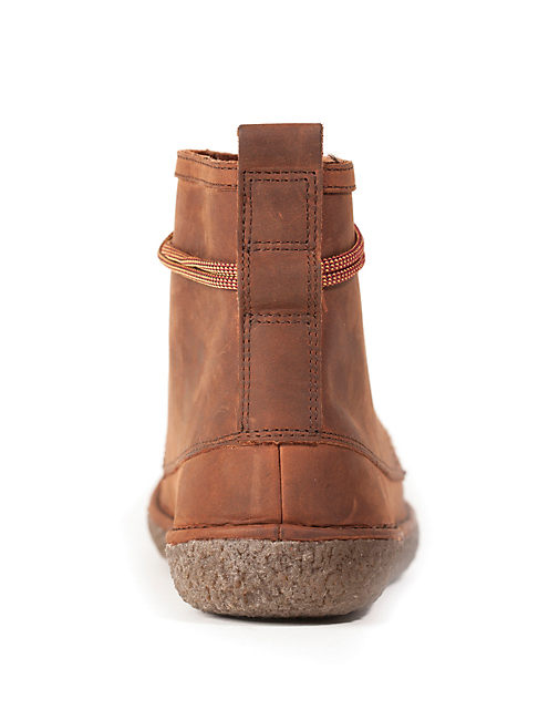 5 EYE TRAIL BOOT,