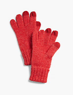 TOUCH POINT GLOVES