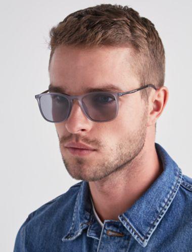 Lucky Alexander Sunglasses