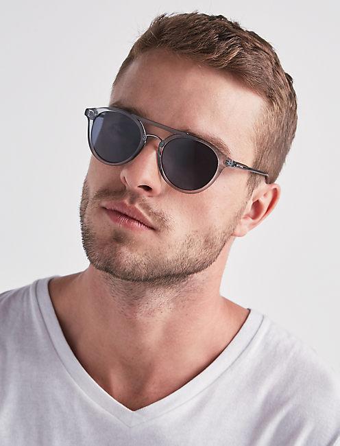 Lucky Dumont Sunglasses
