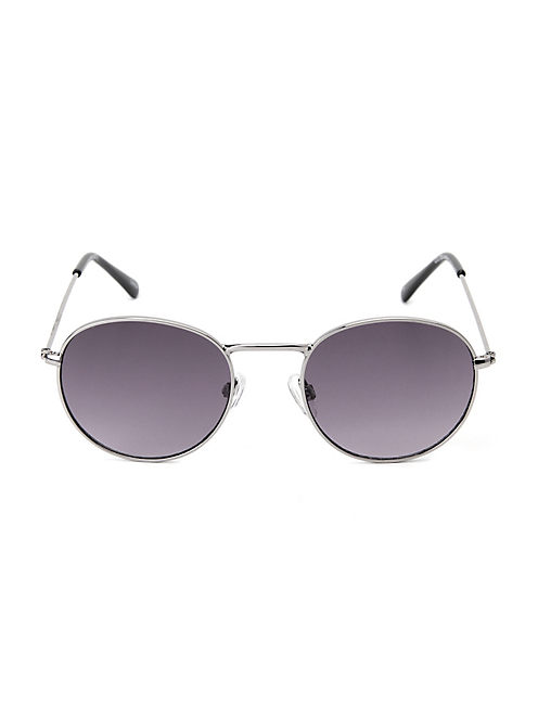 COLTON WIRE SUNGLASSES,