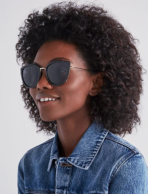 Lucky Trinity Sunglasses