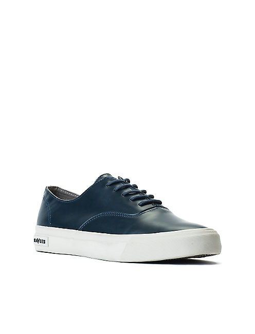 LEGEND SNEAKER, DARK NAVY