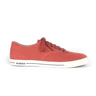 LUCKY SEAVEES HERMOSA PLIMSOLL