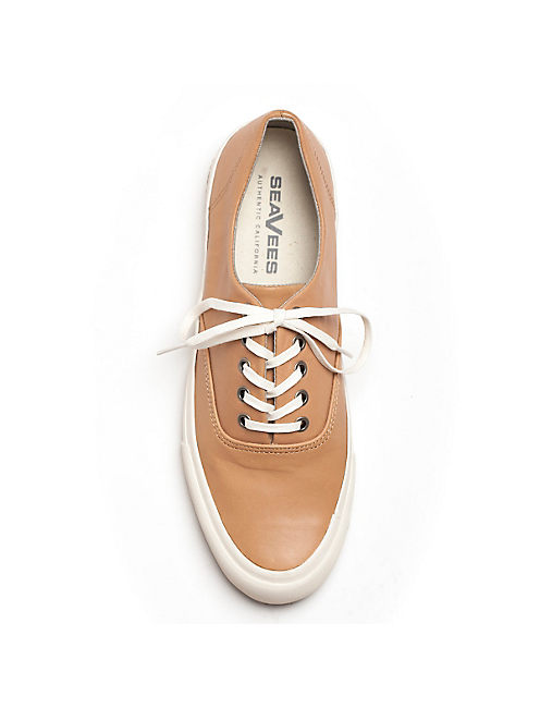 SEAVEES LEGEND MOJAVE, 231 TAN