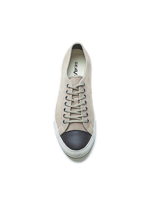 ARMY ISSUE LOW, 245 TAUPE
