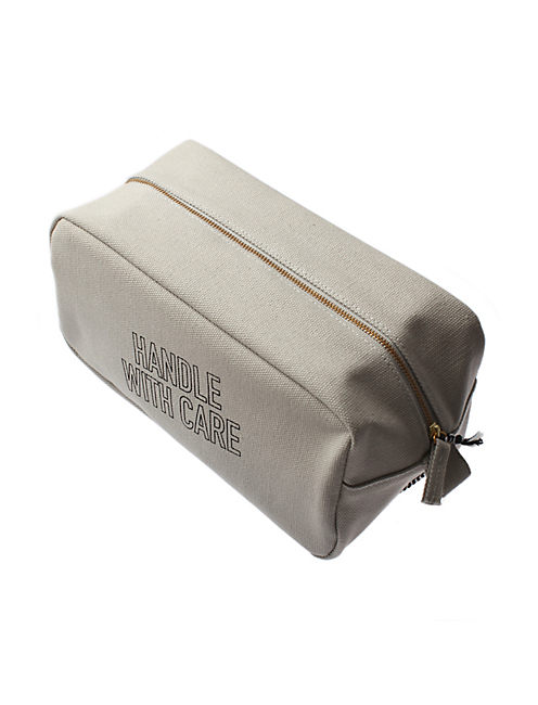 LUCKY DOPP KIT