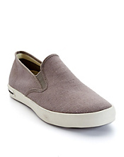 Baja Slip On SeaVees&reg;