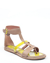 Blanca Sandals