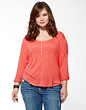 Carla Lace Henley