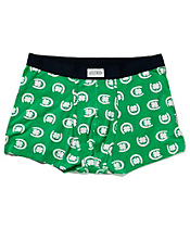 Clover Horse Shoe Boxer Brief