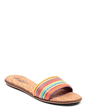 Corina Sandals