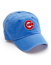 Cubs Baseball Cap