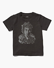 Dylan's Words T-Shirt