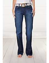 Easy Rider Bootcut Jeans*