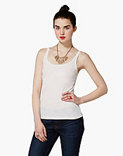 Evelyn Tank Top
