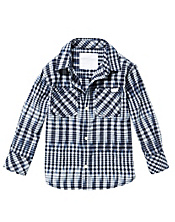 Grutas Woven Shirt