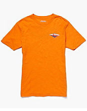 Hobie Surf T-Shirt