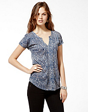 Lucky Brand Jeans - Extra 25% off all sale items - 25% off