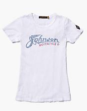 Jomo Fuel &  Gas T-Shirt