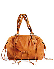 Jordana Satchel*