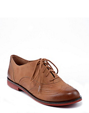 Kairo Oxfords*