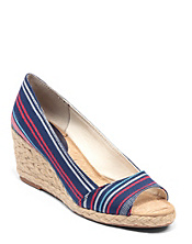 Kareena Wedge