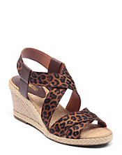 Keane Wedges